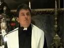 Ksiądz Piotr Natanek o Rosji GENIALNE Musisz posłuchać O Bogu MOCNE