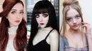 6 ДЕВУШЕК, которые настолько ПОХОЖИ НА КУКОЛ, что становится ЖУТКО! Живые куклы Барби 2019