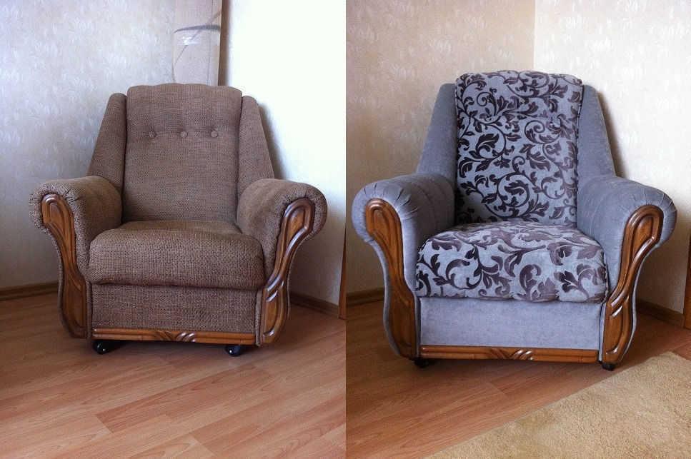 Фото мебели елены чебурашкиной пасмурную