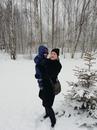 Ксения Прохорова фотография #20
