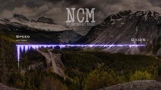Jim Yosef - Speed [No Copyright Music]