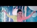 Nikki Mackliff - Fin de Semana
