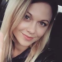 АнастасияЯнковская