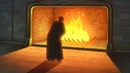 The hunchback of notre dame Hellfire HD