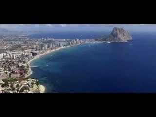 Vuelta a espana 2019 best of highlights (by velon)