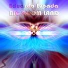 Обложка Амазонки TRAP ZONA 2018 ( Track 27 ) - DJ Andrey Efanov