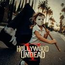 Обложка Bang Bang - Hollywood Undead