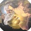 Горошины Спаса | Дробины Спаса