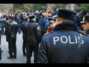 TƏCİLİ Polislər Qarabağ əlillərini döyür