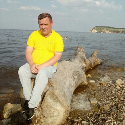 Айдар Баев