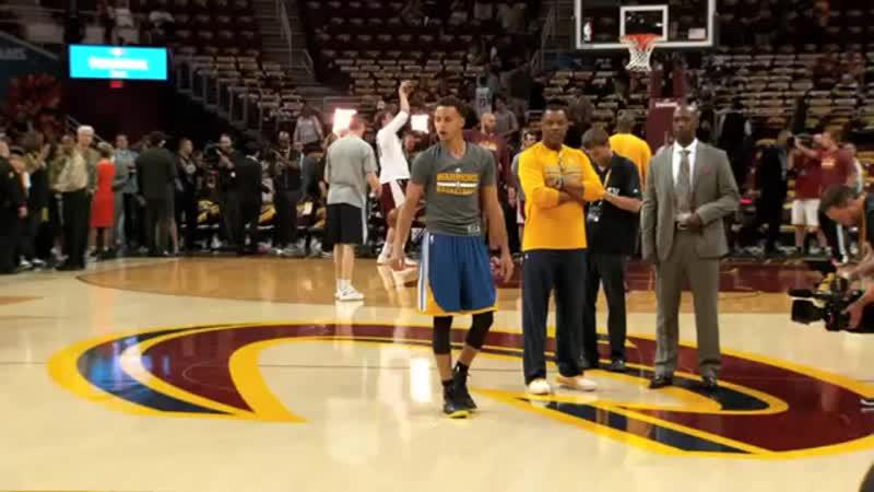 NBA Mix丨Stephen Curry Mix Faded 凋謝 mp4