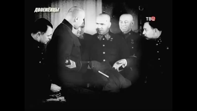 Двоеженцы Хроники московского быта