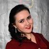 Anna Dimova