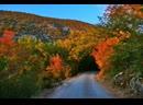 Осень в Крыму _ Коктебель, Карадаг, Солнечная Долина, Демерджи, Ай-Петри, Мангуп