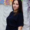 Irina Derega