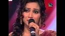 Lag Ja Gale By Lata ji Anuradha ji Shreya Vibhavari Apte Joshi