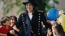 Three Reasons Michael Jackson Had Sleepovers With Girls, Boys, and Adults_русские субтитры