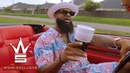 Slim Thug Feat Killa Kyleon Water WSHH Exclusive Official Music Video