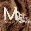 СПА-СТУДИЯ И КОСМЕТОЛОГИЯ ✨ MULAHASTA