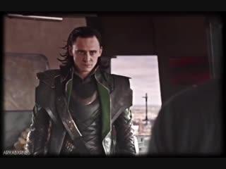 Marvel vine | thor: ragnarok | loki laufeyson | tom hiddleston