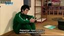 Влюбился в девушку из богатой семьи/ дорама Ну-ка улыбнись- Со Чжон Ин и Кан Хён Су