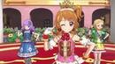 HDAikatsu!- Luminas -Little Beat Little Wing♪- Episode 147