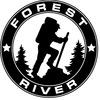 Forest River | Всё для охоты, рыбалки и туризма