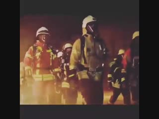 Fire crossfit
