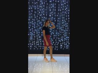 Video by Katya Zhupan