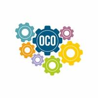 Логотип Объединенный совет обучающихся / ОСО НГПУ