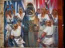 Słowiańska Wspólnota Pokon Roda Święto Peruna