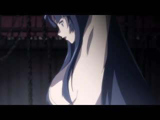 Amv ecchi lush life (аниме, anime, ecchi, этти)
