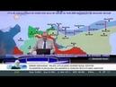 24 tv de ardan zentürk ile moderatör gece de Suriye'de Türk ABD mutabakatı ne durumda detaylı