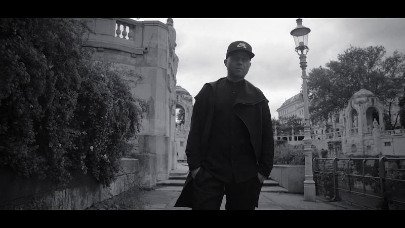 CHAKUZA feat MARTIN KAUTZ ⬜️◽️▫️TEMPI NOVI ▫️◽️⬜️ official Video