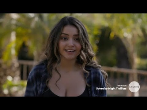 A Daughters Deception 2019 (LMN) FULL HD