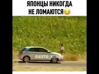 Деньги под залог птс ярославль