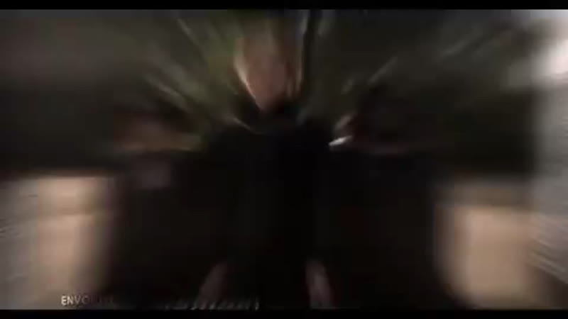 Michael Langdon Майкл Лэнгдон American Horror Story Американская История Ужасов vine
