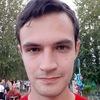 Dmitry Veselkov
