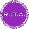 R.I.T.A. студия наращивания ресниц