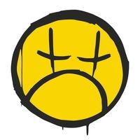 Логотип ЗАВТРА БРОШУ