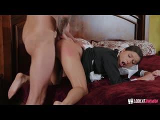 Zoe Bloom - Cumspringa [All Sex, Hardcore, Blowjob, POV]