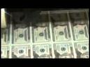 Коды притяжения энергии денег. Вложение денег в Webtransfer(Вебтрансфер).