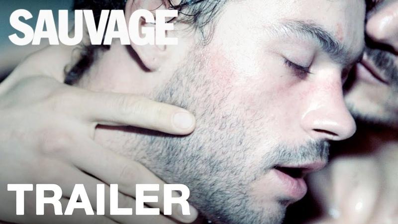 SAUVAGE - UK Trailer - Peccadillo