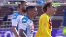 Season 2019/2020. SSC Napoli - FC Barcelona - 0:4