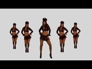 Village_girls_-_kick_it!__official_video_hd_