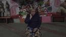 11.08.2019. Медитация №1. 4-й Фестиваль Братания 2019. Белгород