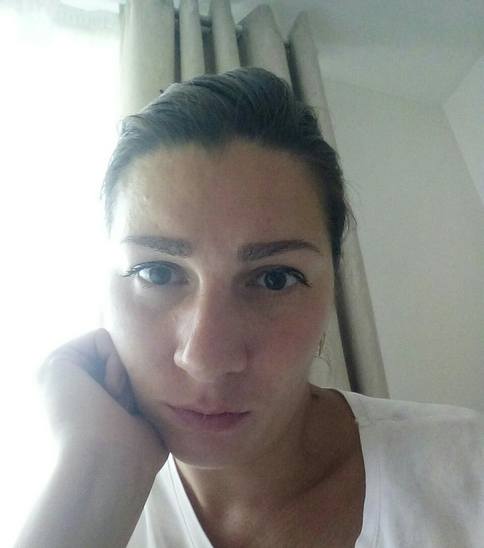 Кристина бойко фото журналист металлу
