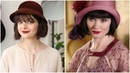 Phryne Fisher Miss Fisher s Murder Mysteries Tutorial Beauty Beacons of Fiction