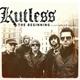 Kutless - Pride Away