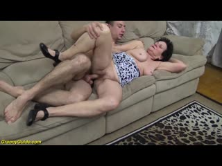 Hairy_86_years_old_mom_needs_a_young_dick_720p